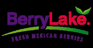 BerryLake
